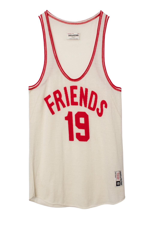 FRIENDS RED.jpg