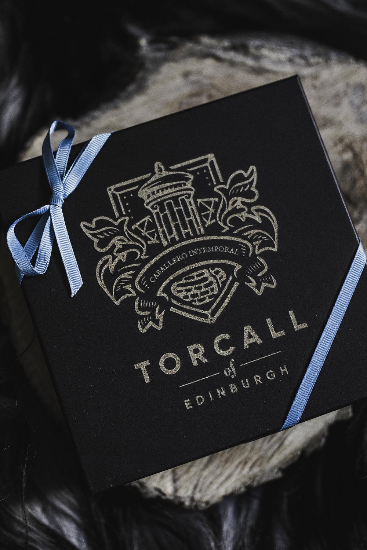 torcall-4.jpg