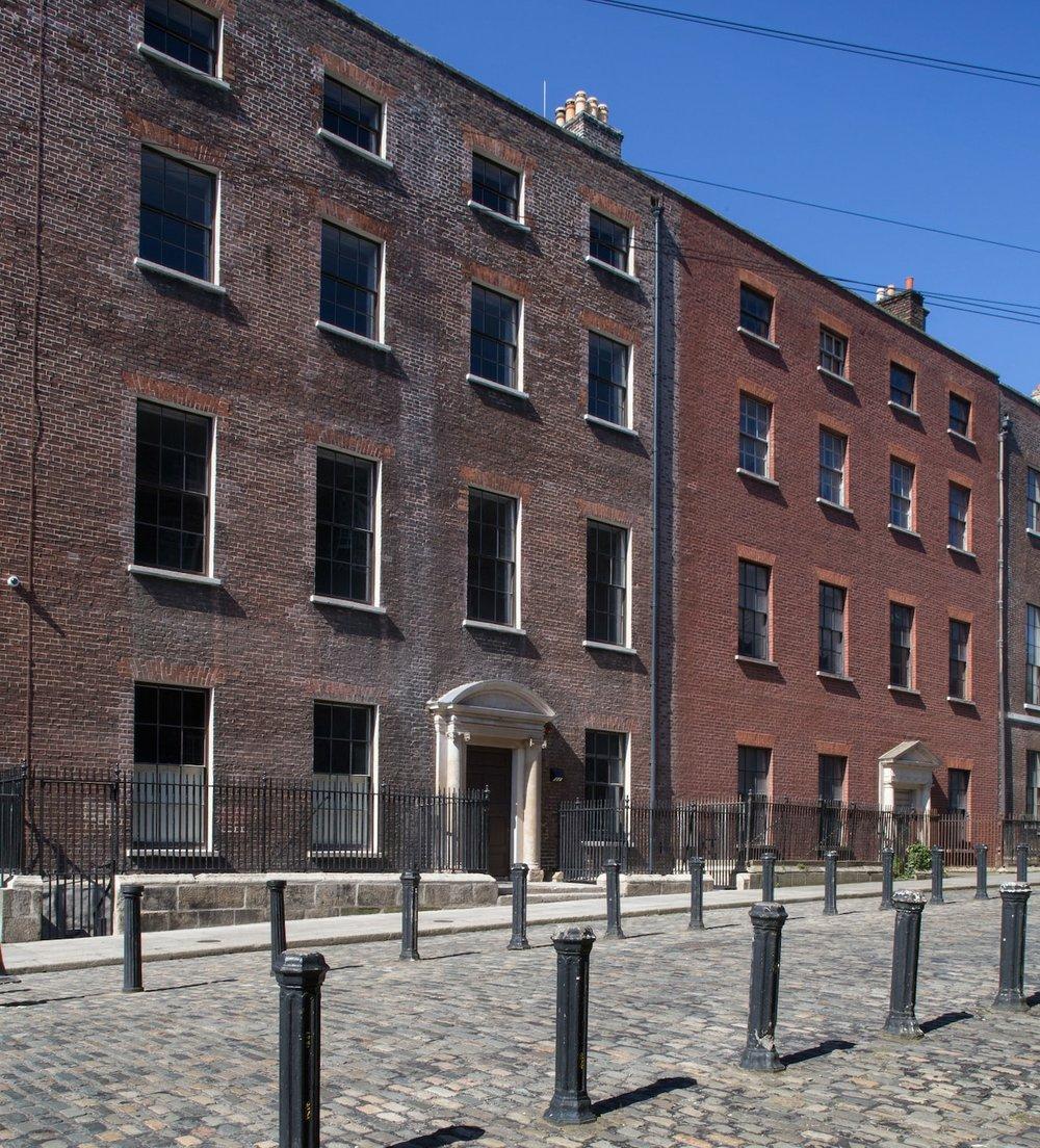 14-Henrietta-Street-Exterior-Building-Shot.jpg