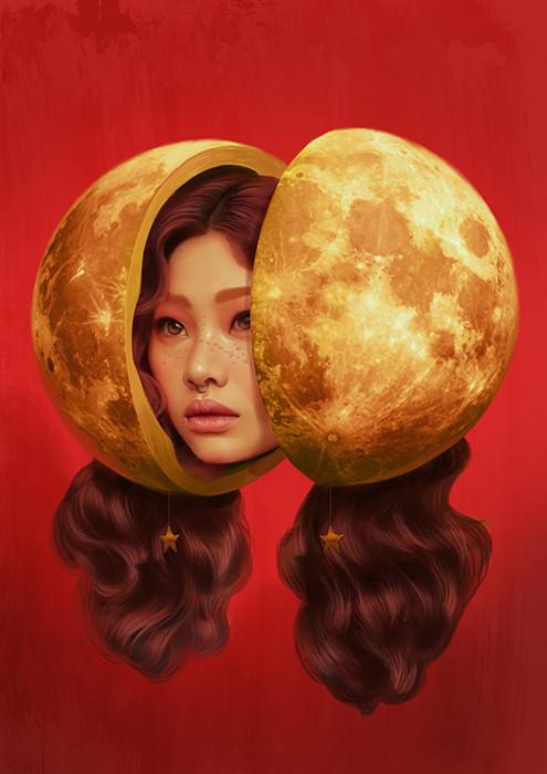 moon-35x50cm 450$ (50copy).jpg