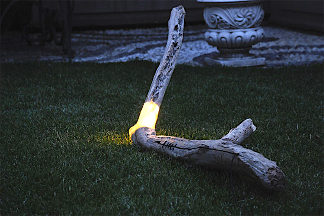 lamp-5.jpg