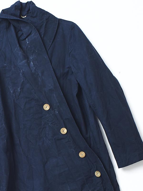 s19-ricorrrobe-canopy-coat-navy-3_1024x1024.jpg