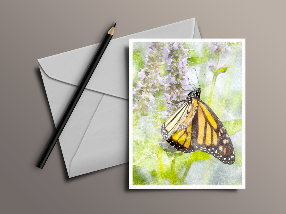 greeting-card-mockup01-vertical-butterfly.jpg