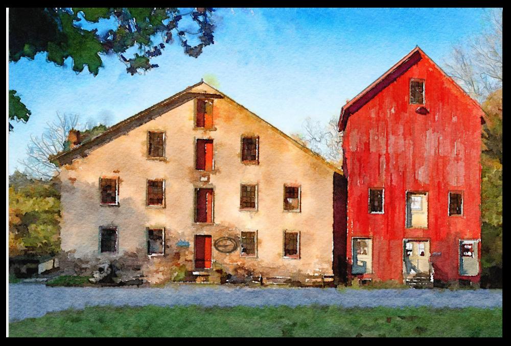 NJ Mill Buildings facing Photocolor 2 MLouis-250092.png