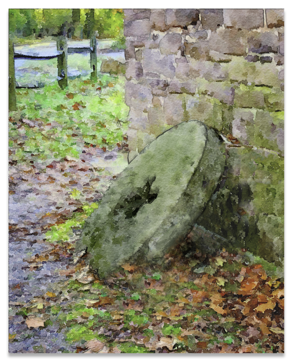 NJ Mill Wheel MLouis  Photocolor-250117.png