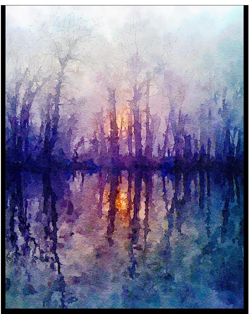 Foggy Sunrise at Fishing Hole Photocolor - IMG_0076.png