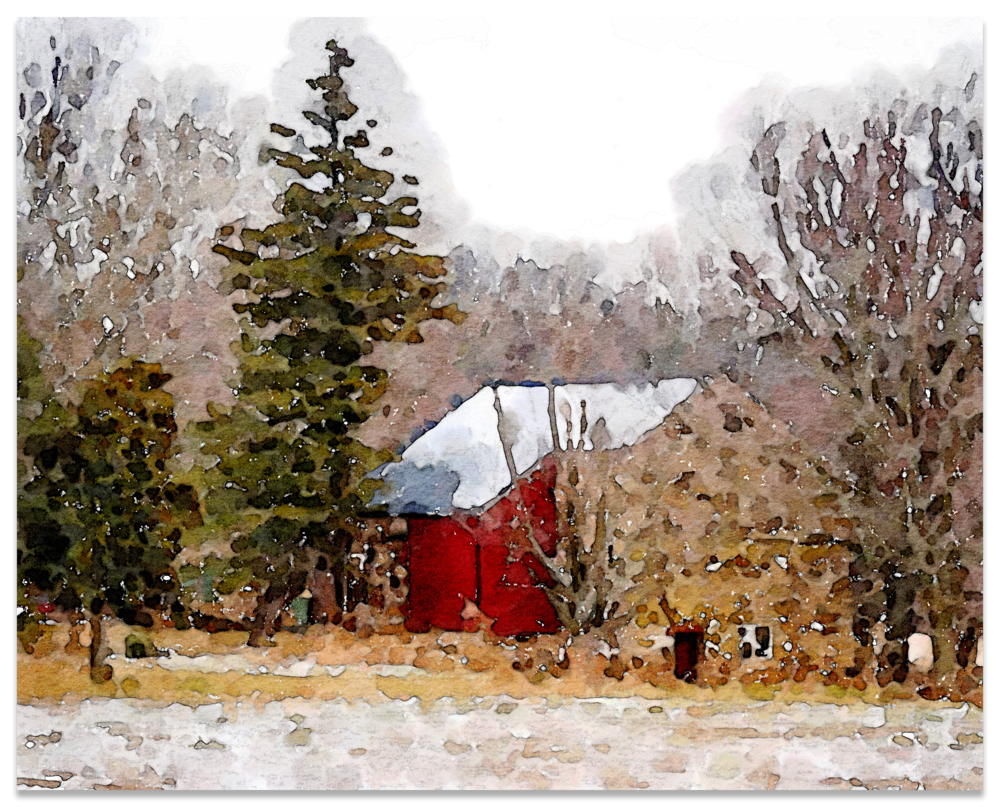 Lower Mountain Barn Exported Image_2017-12-18 01-19-38.png.png