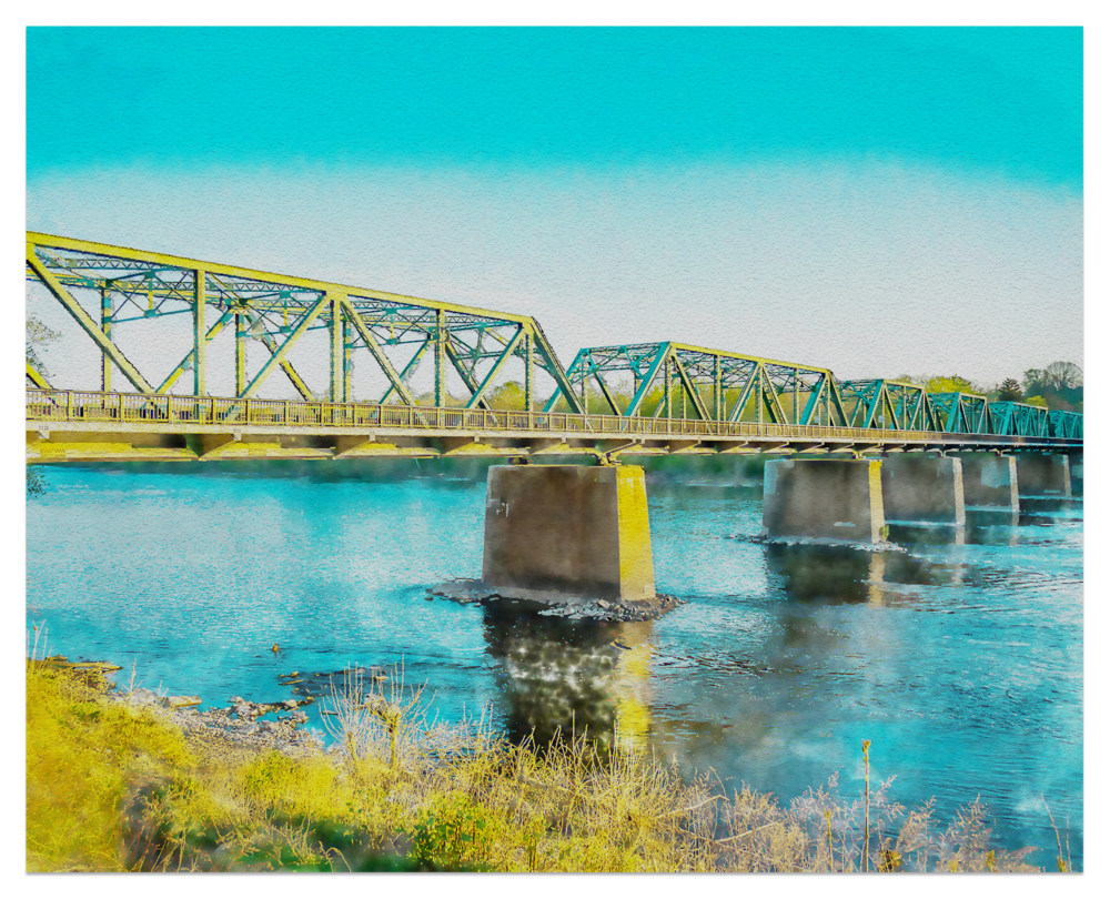 20160424-Center Bridge-_MLS0127.png