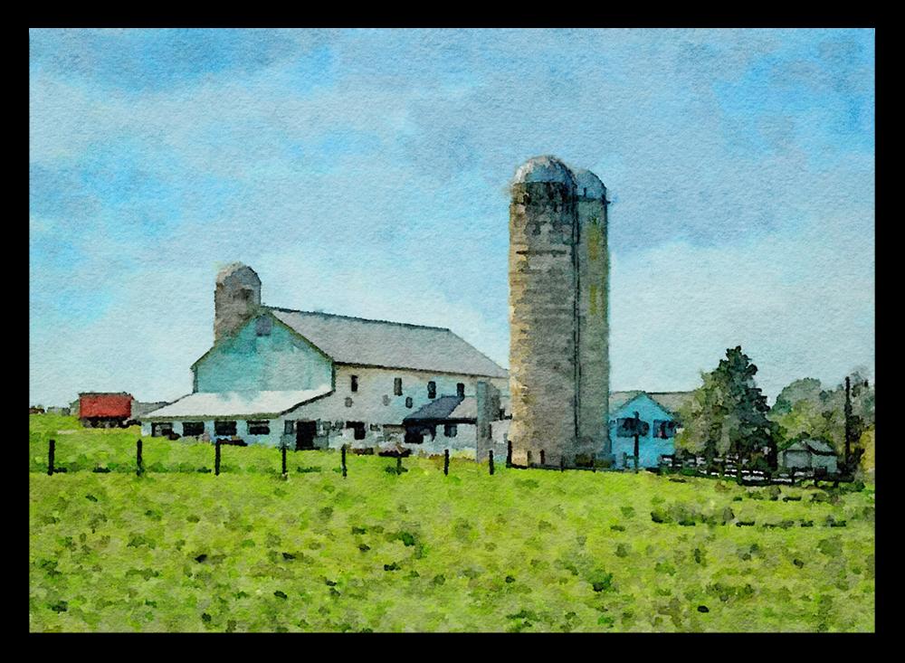 White Barn Etown - IMG_0132.png