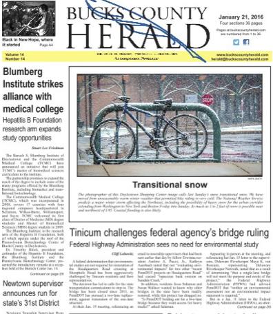 Bucks County Herald 2016.01.21.jpg