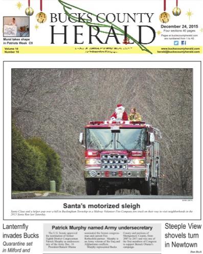 Bucks County Herald 2015.12.24.jpg