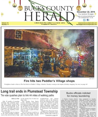 Bucks County Herald 2016.12.14.jpg