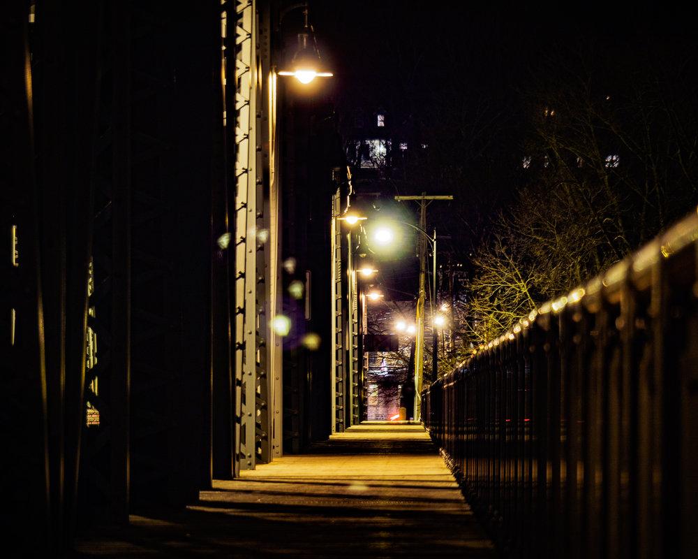 20160309-Center Bridge at Night-_MLS0173.jpg