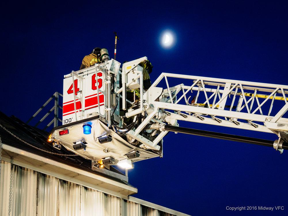 Fire Bucket - MLS12035.jpg