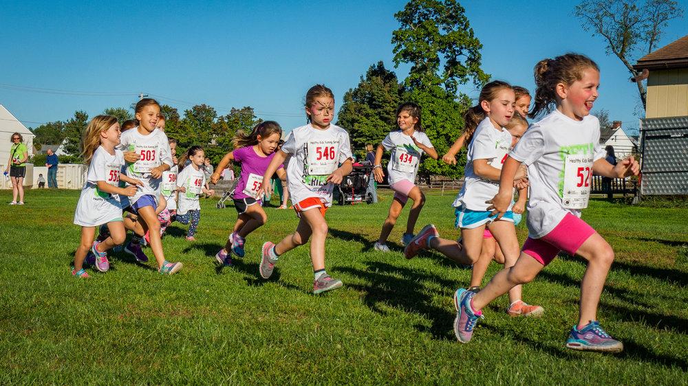 20171001 -Healthy Kids - PA010184.jpg
