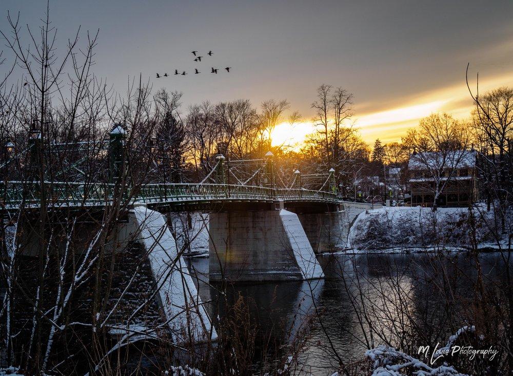 20180117 -Regielsville Bridge - P1170228.jpg