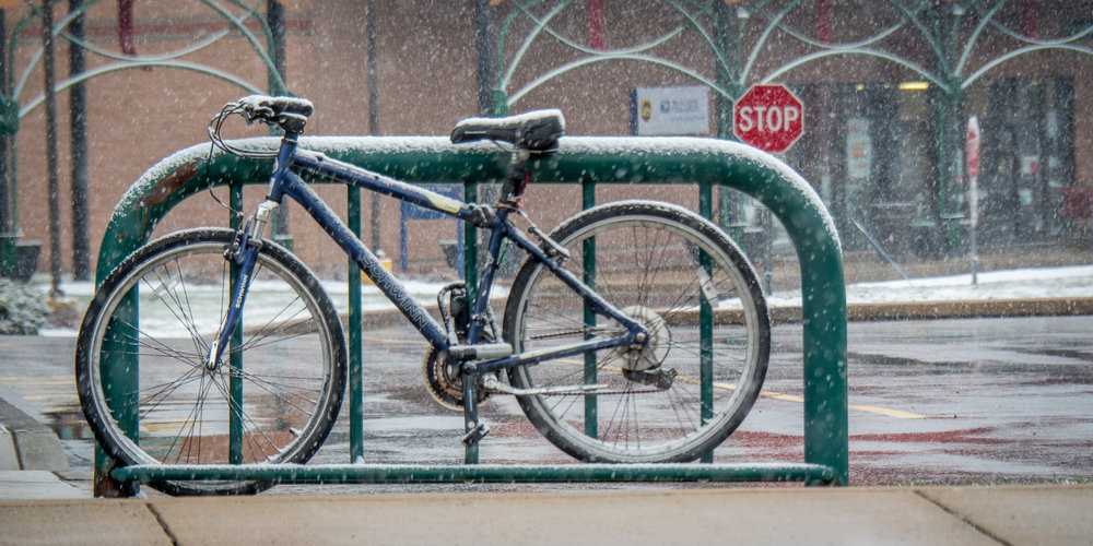 20160117-Transistion Bike Snow-_1170100.jpg