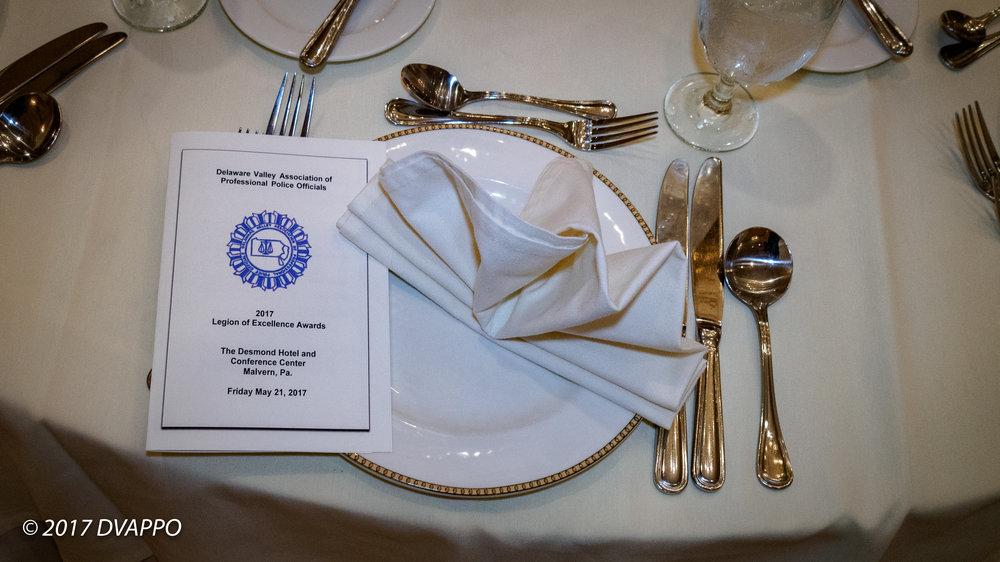 20170512-Legion of Excellence Awards - 2017-MLP10033.jpg