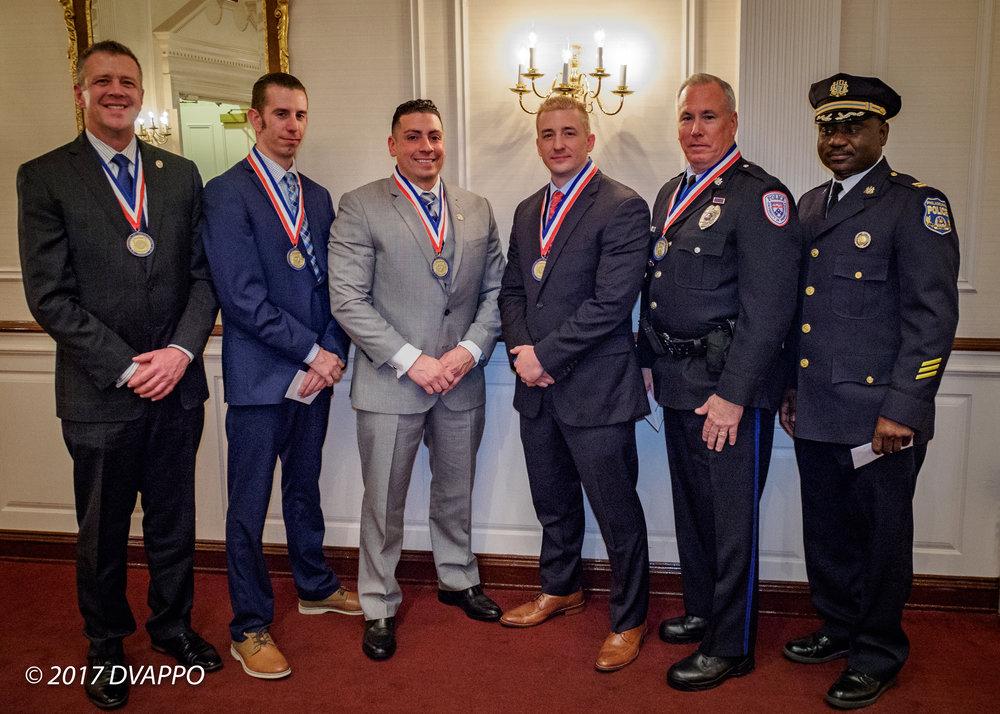 20170512-Legion of Excellence Awards - 2017-MLP10268.jpg