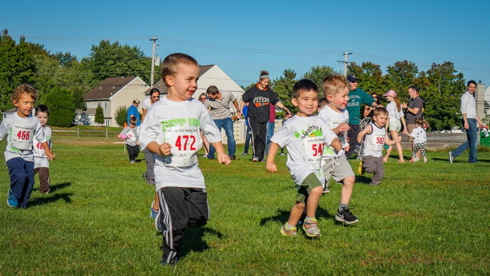20171001 -Healthy Kids - PA010088.jpg