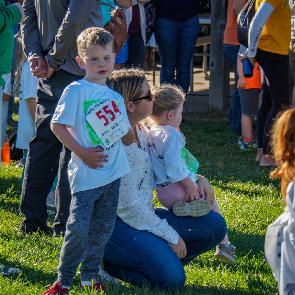 20171001 -Healthy Kids - PA010017.jpg