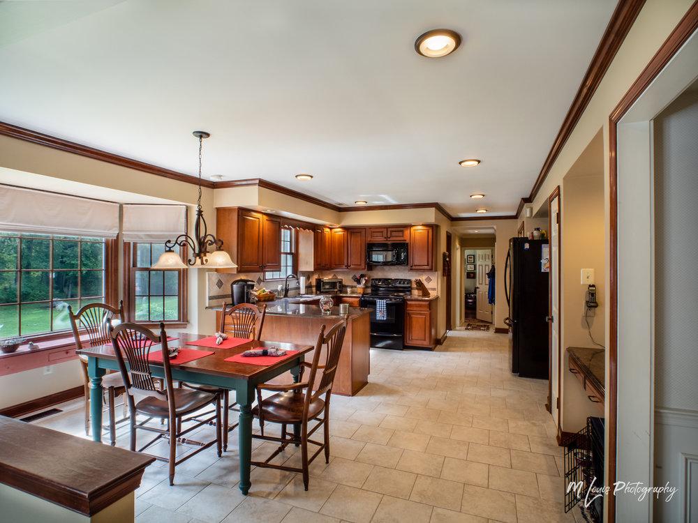 20180604 -Real Estate - MLouis-6436.jpg