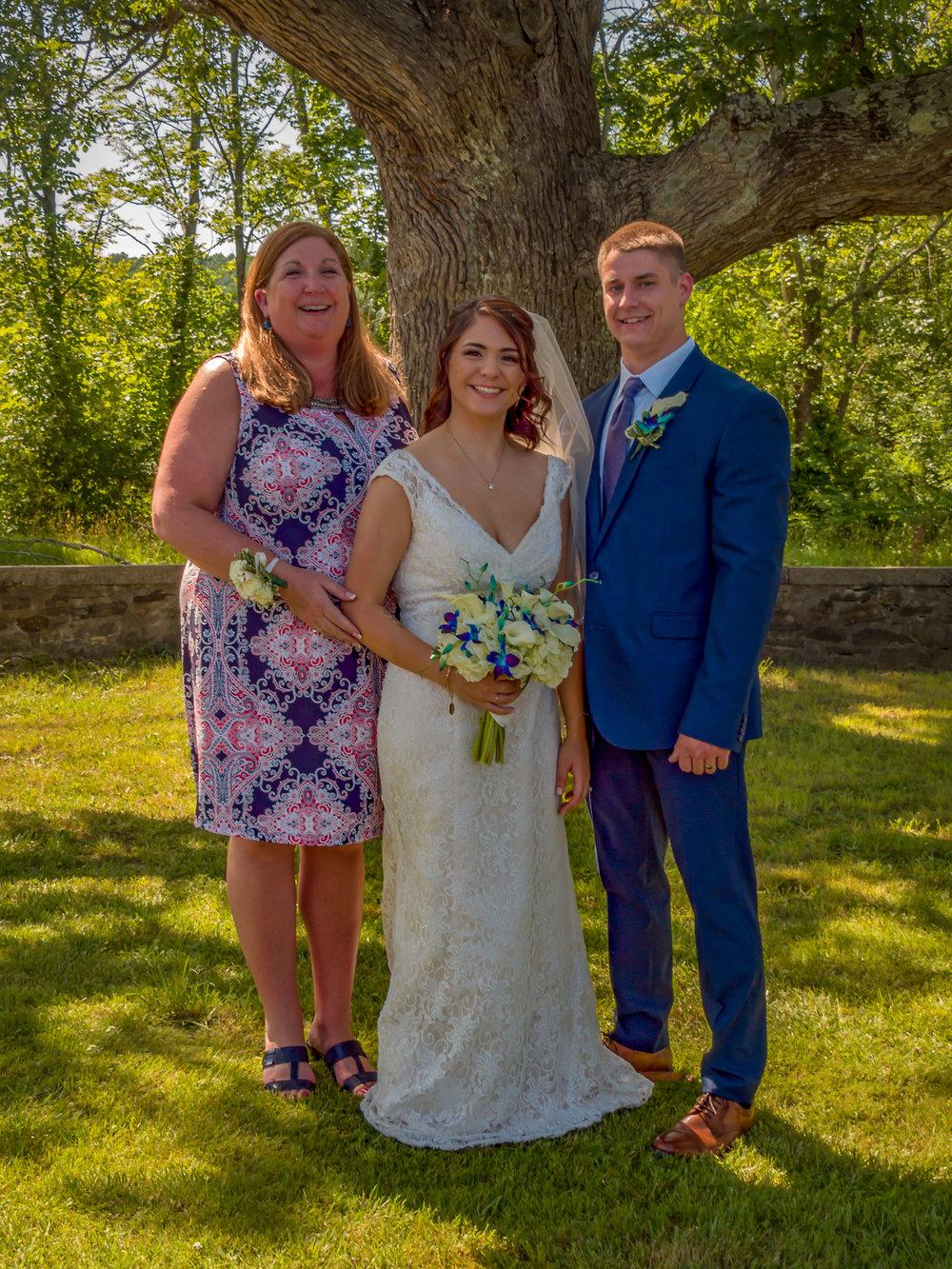 2 - Haines Family - 20180616 - MLouis-6168486.jpg