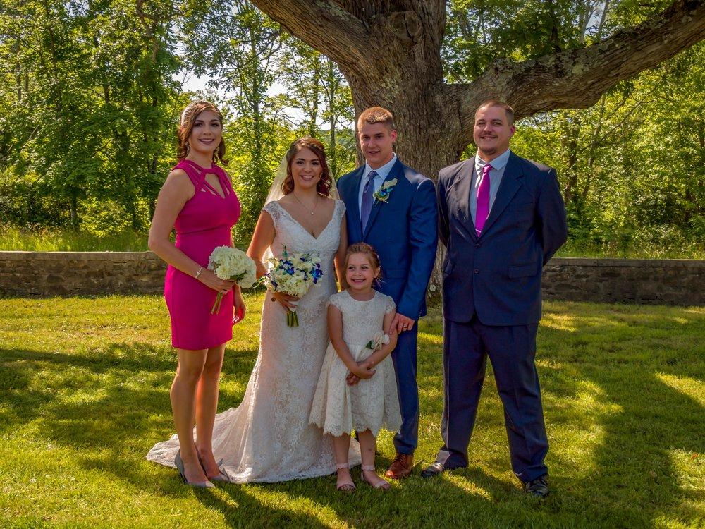 5 - Haines Family - 20180616 - MLouis-6168471.jpg