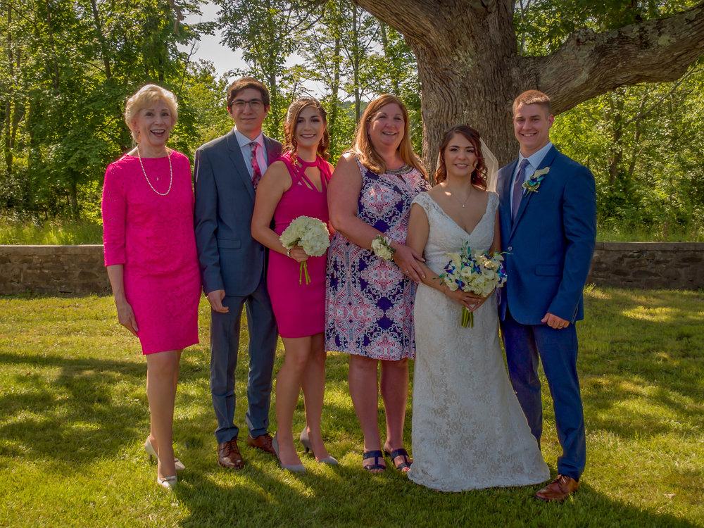 6 - Haines Family - 20180616 - MLouis-6168518.jpg