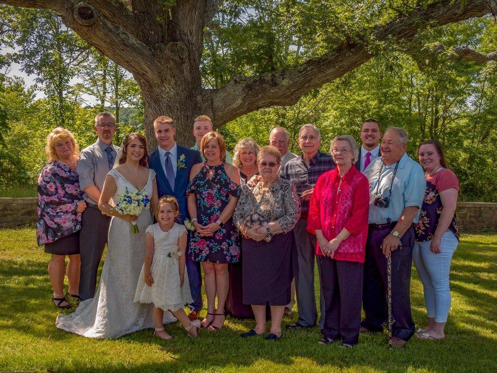 10 - Haines Family - 20180616 - MLouis-6168464.jpg