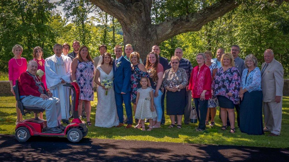 11 - Haines Family - 20180616 - MLouis-6168407-2.jpg