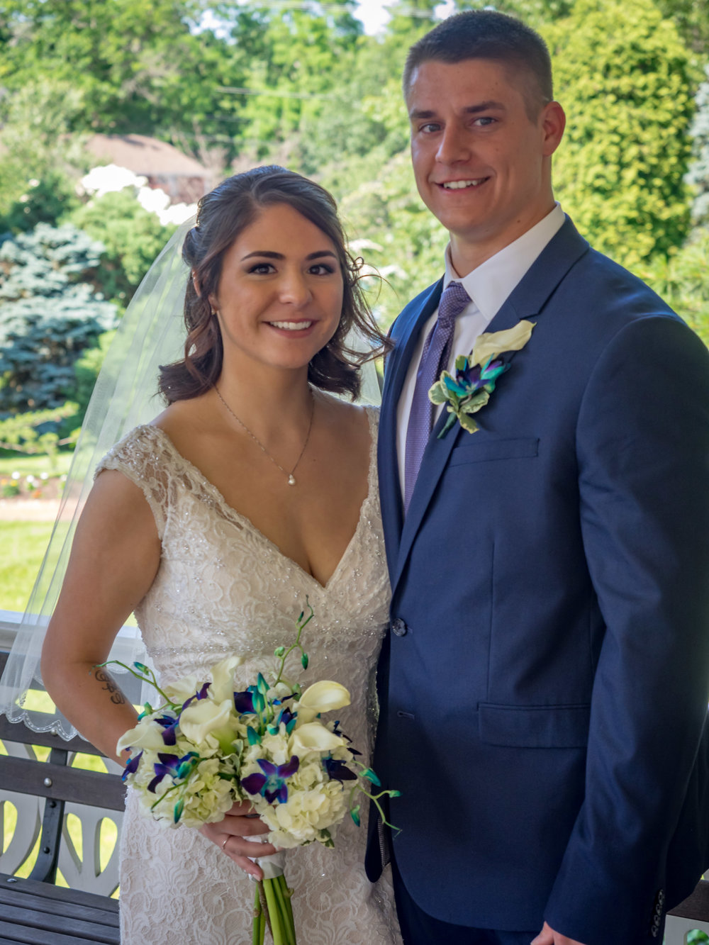 10 - Haines Couple - 20180616 - Haines -67461.jpg