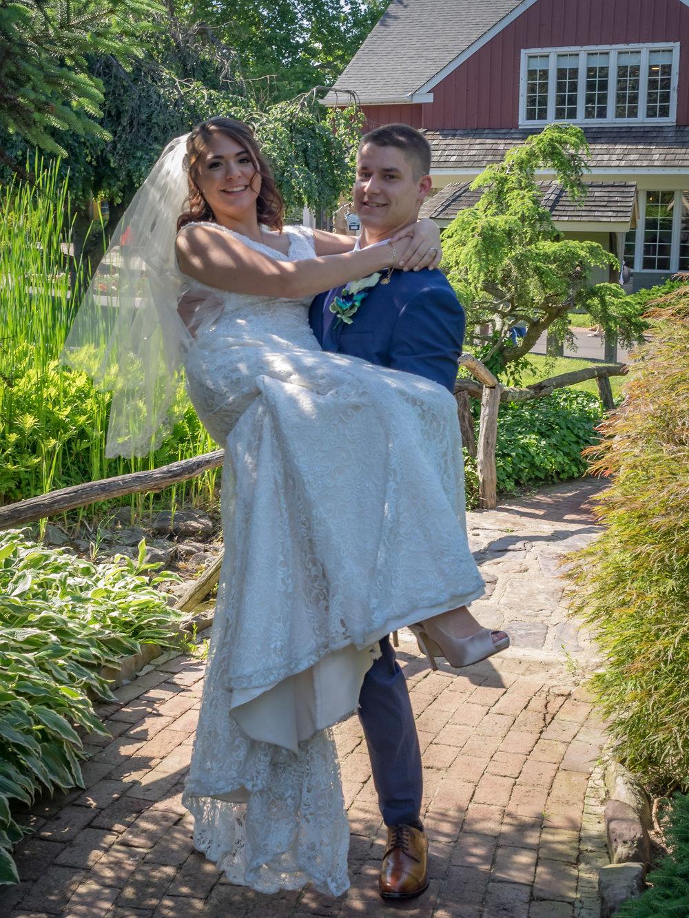 14 - Haines Couple - 20180616 - Haines -67502.jpg