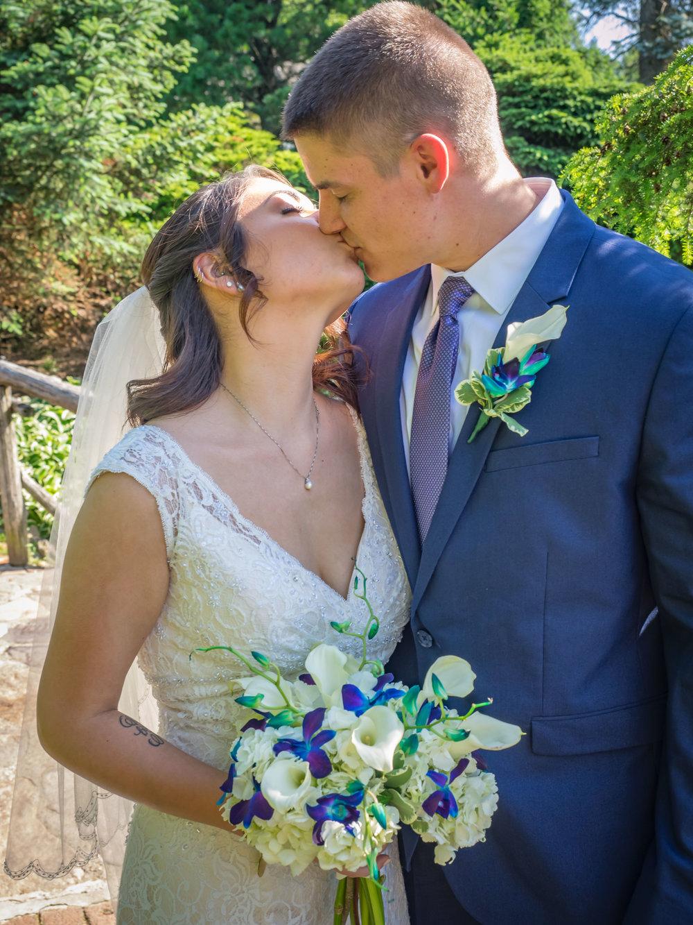 17 - Haines Couple - 20180616 - Haines -67522.jpg
