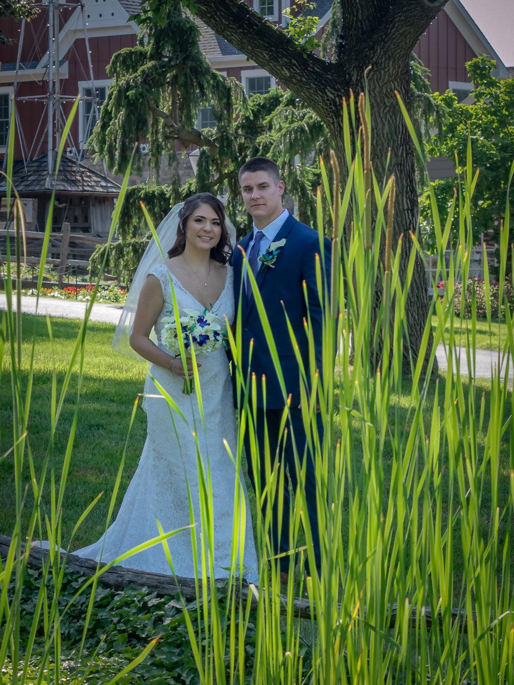26 - Haines Couple - 20180616 - MLouis-67595.jpg