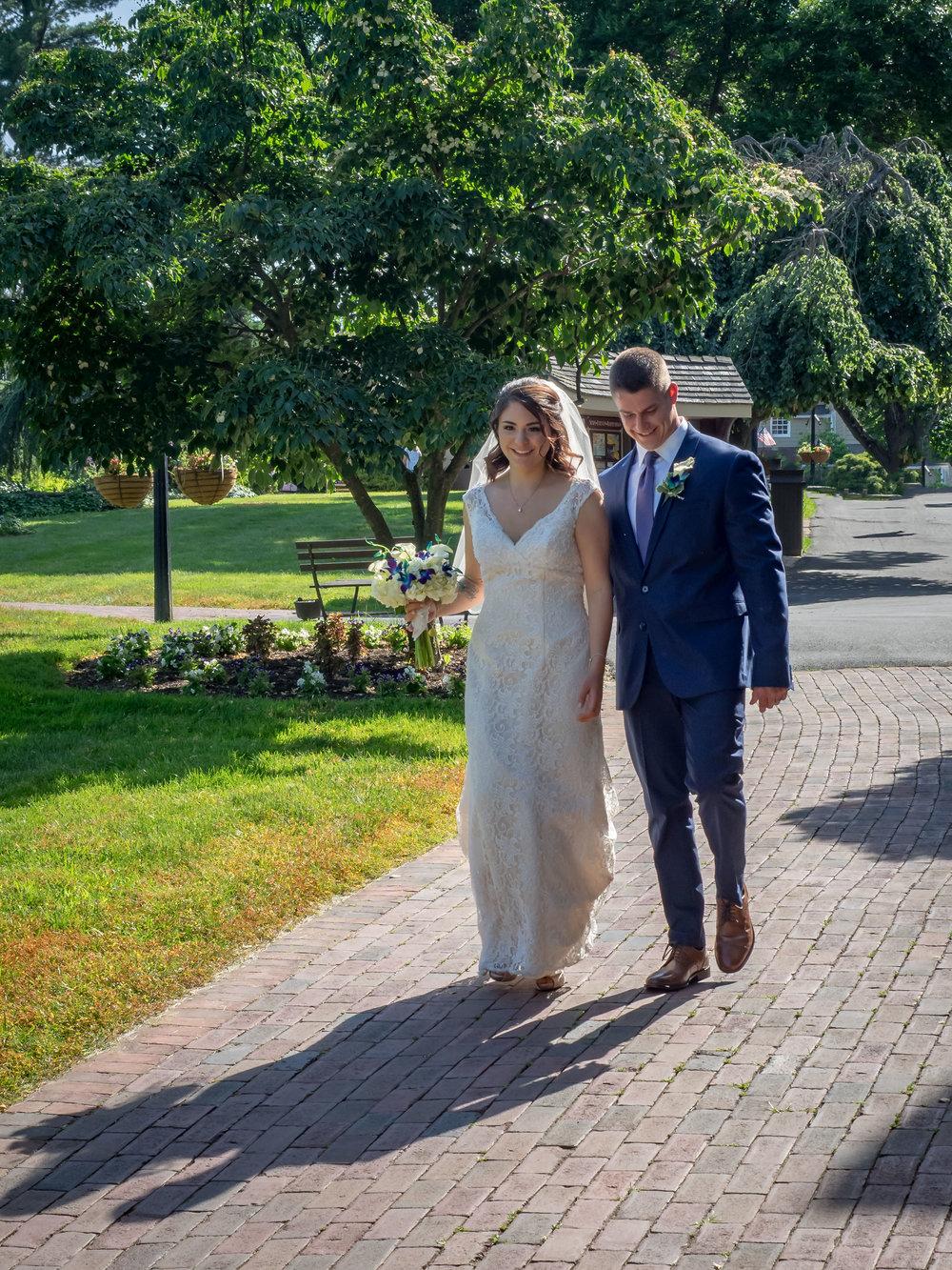 28 - Haines Couple - 20180616 - MLouis-67605.jpg