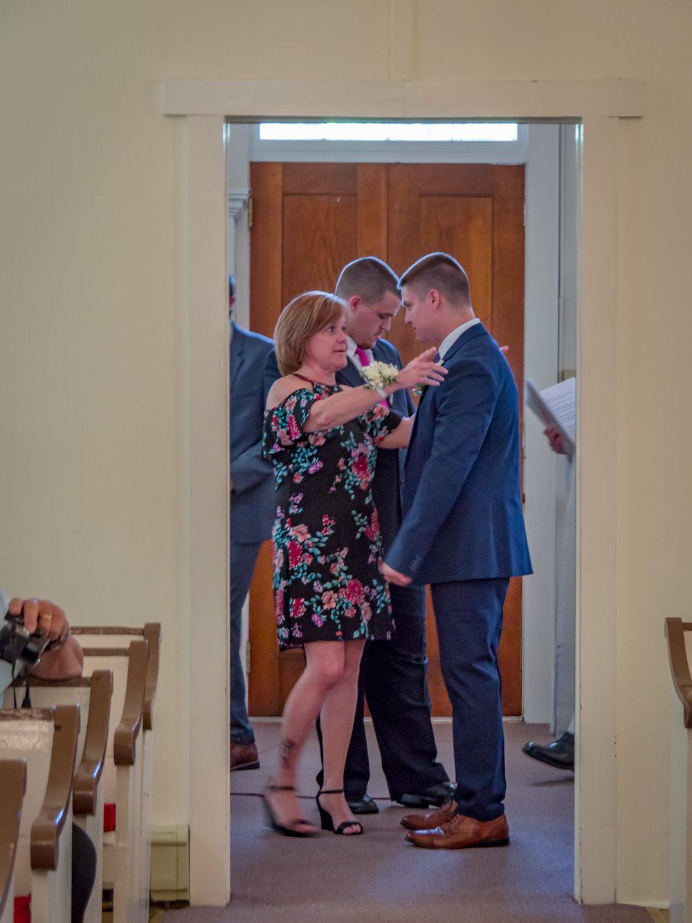 12 - Haines Ceremony - 20180616 - Haines -6167389.jpg