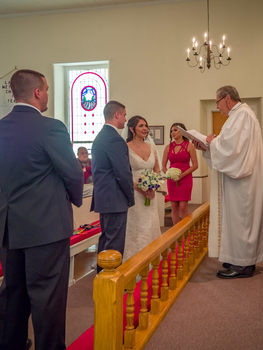 44 - Haines Ceremony - 20180616 - untitled-6167822.jpg