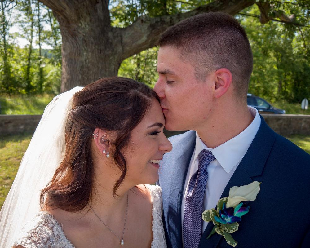 201 - Haines Couple - 20180616 - Haines -6168550.jpg