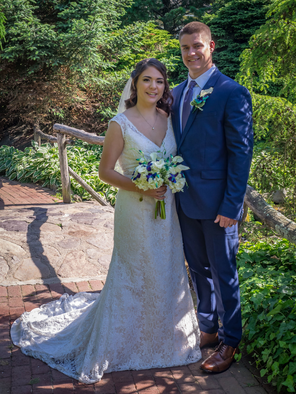 15 - Haines Couple - 20180616 - Haines -67514.jpg