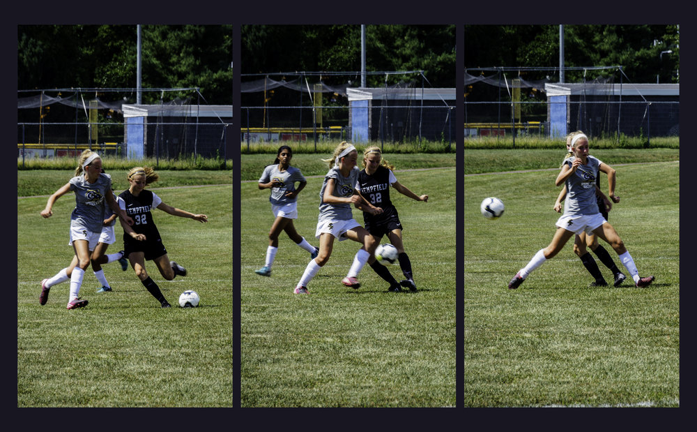 Hannah - Soccer 32 - 3 panel.jpg