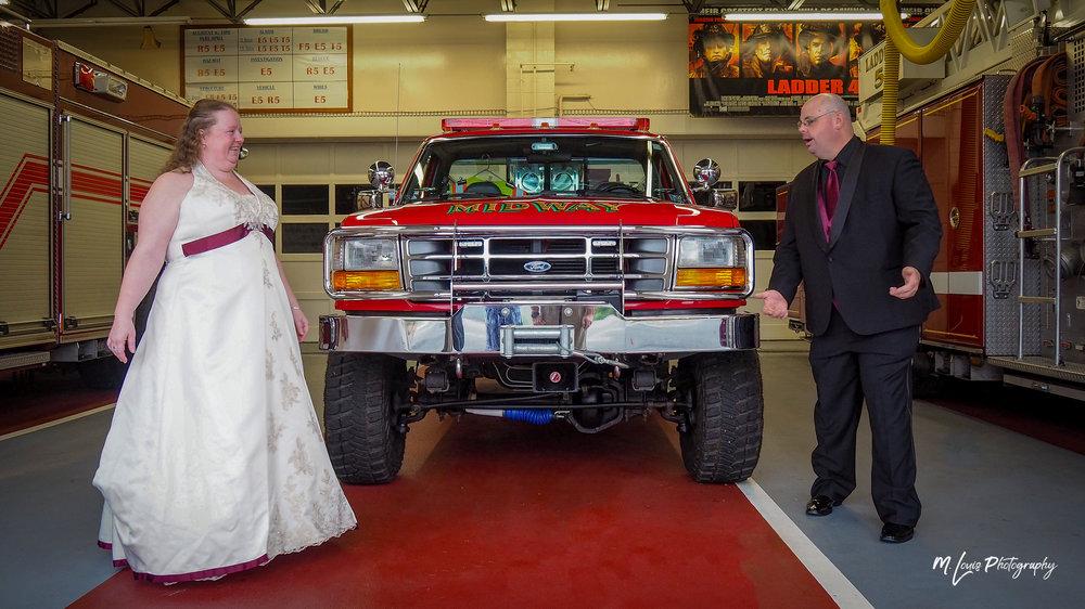 Wedding, Rice-Funk, Select, W-066739.jpg