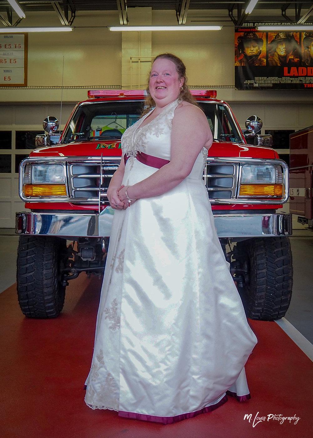 Wedding, Rice-Funk, Select, W-066795.jpg