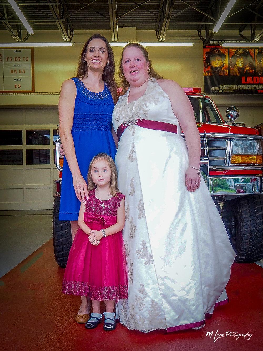 Wedding, Rice-Funk, Select, W-066769.jpg