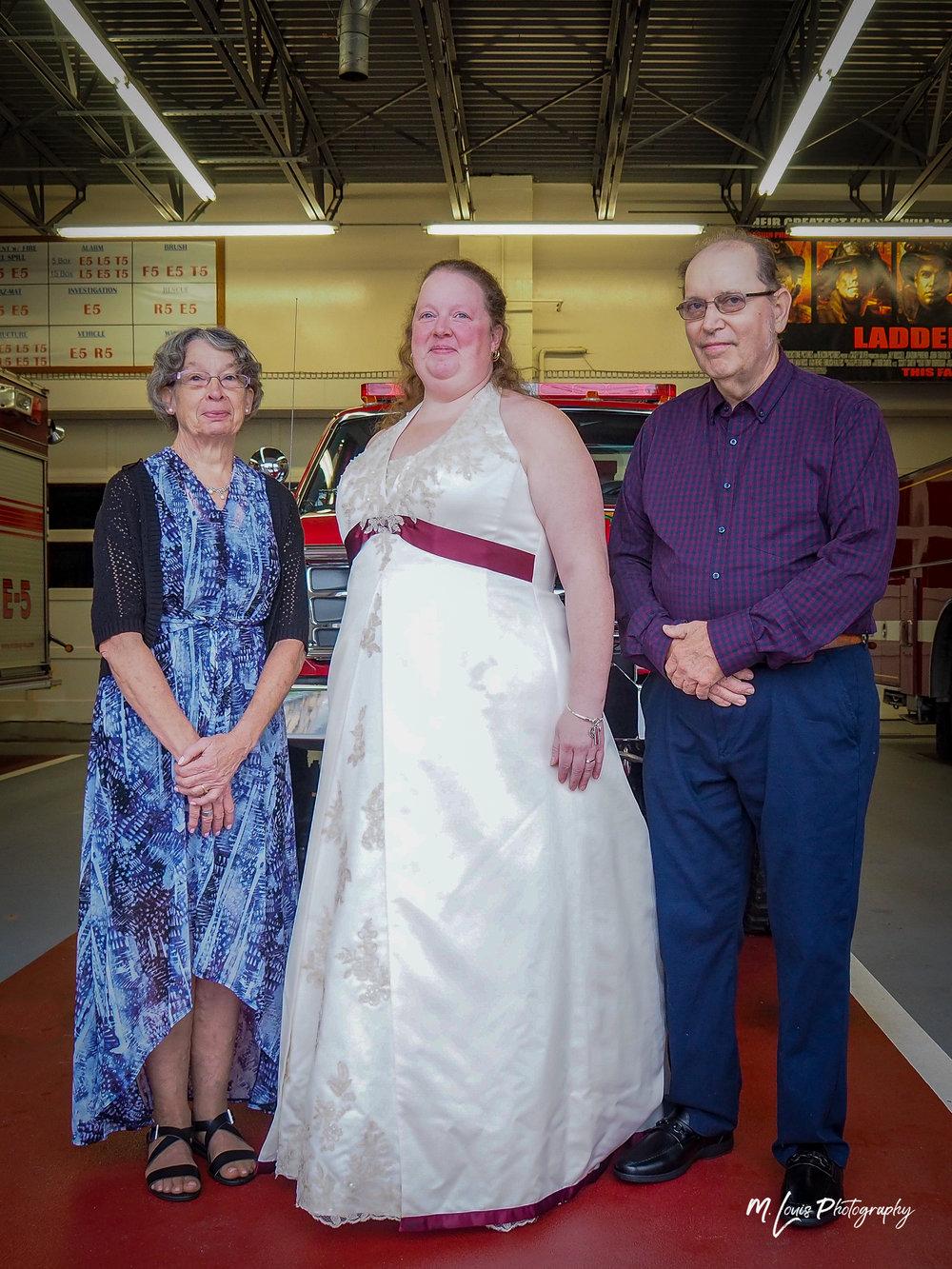 Wedding, Rice-Funk, Select, W-066755.jpg