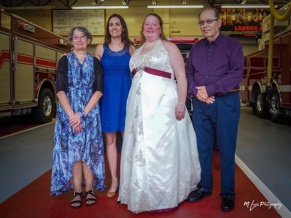 Wedding, Rice-Funk, Select, W-066762.jpg