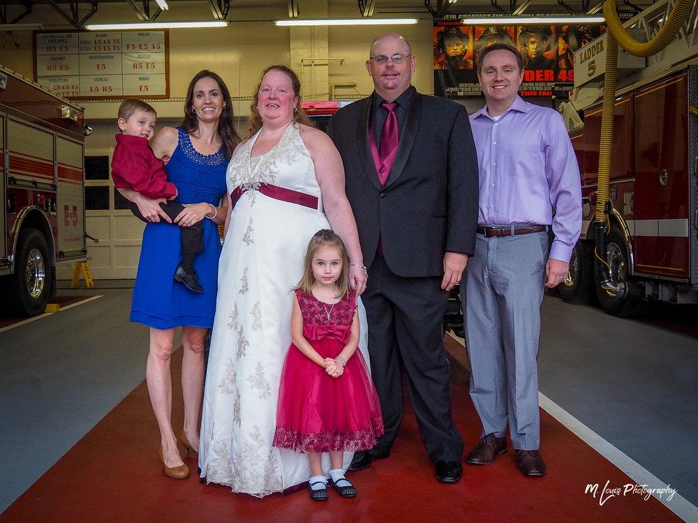 Wedding, Rice-Funk, Select, W-2-2.jpg