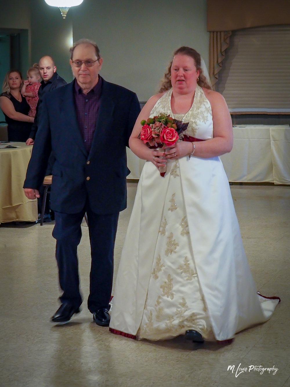 Wedding, Rice-Funk, Select, W-067082.jpg