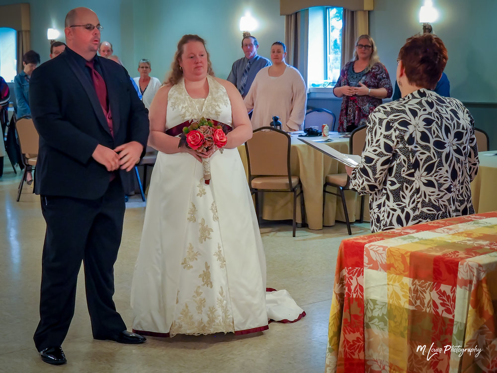 Wedding, Rice-Funk, Select, W-067093.jpg