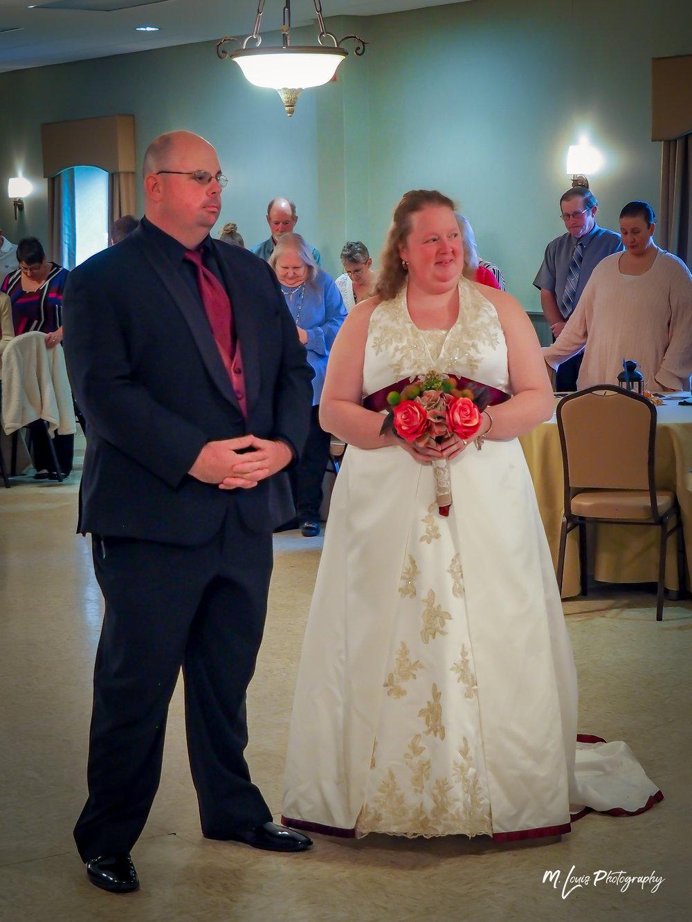 Wedding, Rice-Funk, Select, W-067098.jpg